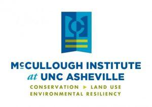 McCullough Institute logo